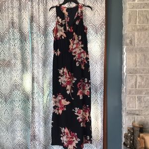 Ann Taylor Dress!